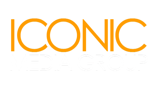 Iconic Media Group