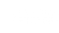 5-star-builders-iconic-media-group