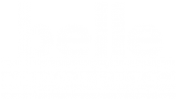 belle-property-iconic-media-group