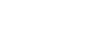 face-acumen-iconic-media-group