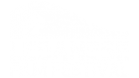 lebanese-film-festival-iconic-media-group