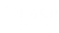 mr-splash-plumbing-iconic-media-group