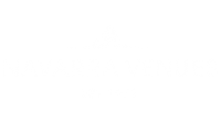 navarra-venues-iconic-media-group