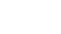 wedded-wonderland-iconic-media-group
